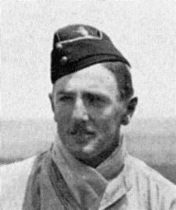 Profile picture for Wilfrid Wykeham Jelf