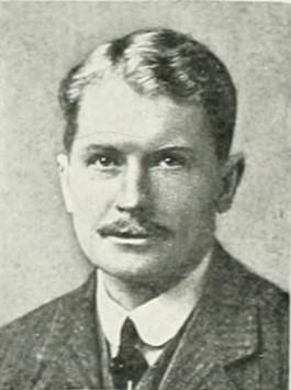 Profile picture for Leo Creagh