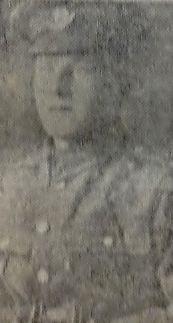 Profile picture for Malcolm Brooke Harrison
