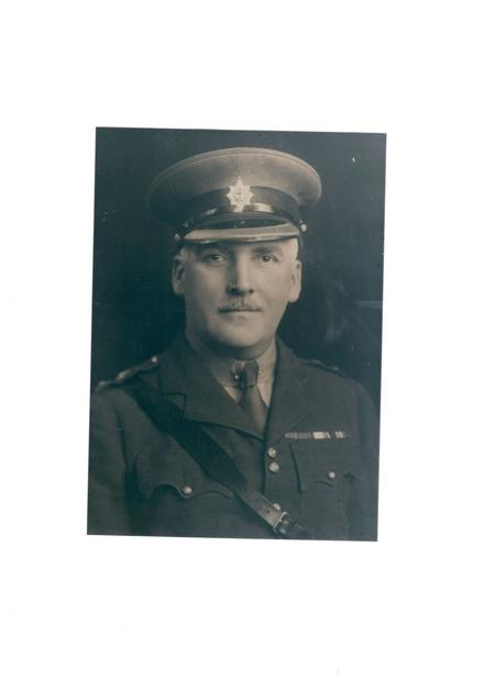 Profile picture for Rowland Charles Feilding