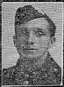 Profile picture for Leonard Micklethwaite