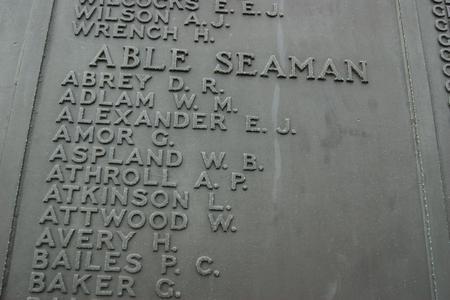 Profile picture for William Bertie Aspland