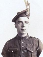 Profile picture for Edward Allan