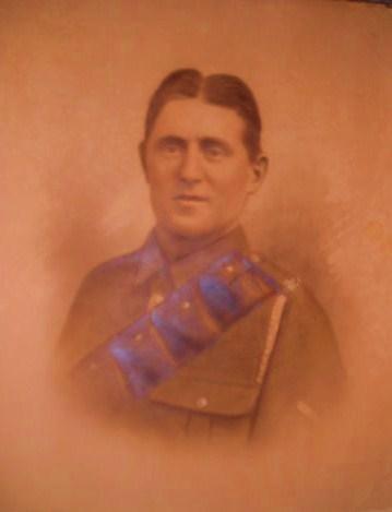 Profile picture for Frank Billingham