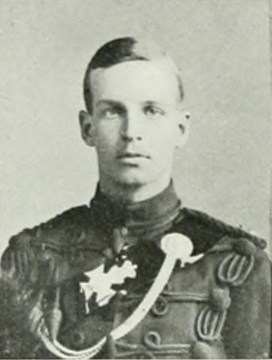 Profile picture for Stuart Davison