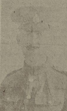 Profile picture for Herbert Morris