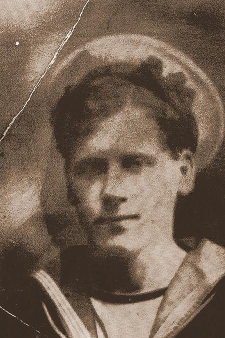 Profile picture for Sydney Edgar Jane