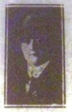 Profile picture for Percy Vickers Brown