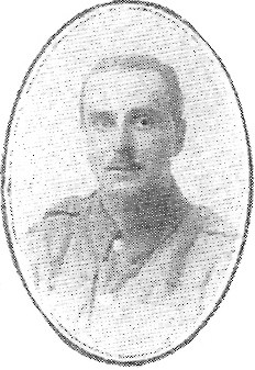 Profile picture for Albert Henry Askew