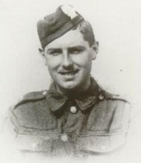 Profile picture for William Edward Babb