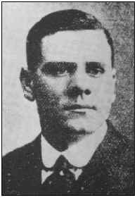 Profile picture for George Charles Hunter