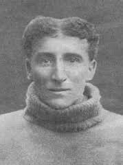 Profile picture for John Charles Peart