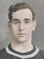 Profile picture for Thomas William Boyle