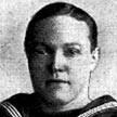 Profile picture for Ernest Thomas Ashmore