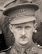 Profile picture for Edward Inkerman Jordan Bell