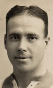 Profile picture for Frederick Edwin Bullock