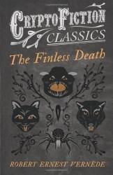 novel- the finless death p1902