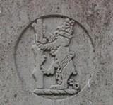 Profile picture for Edmond William Claude Gerard De Vere Pery