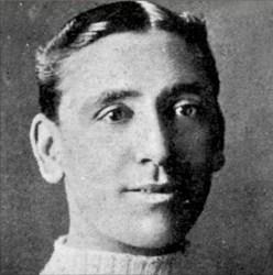 Profile picture for John Thomas Flanagan