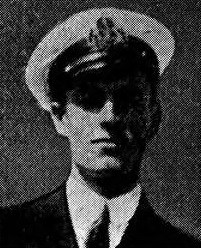 Profile picture for Herbert Walter Julian Orde