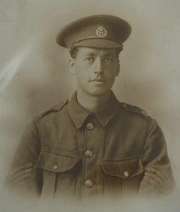 Profile picture for James Stuart Swift