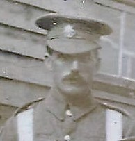 Profile picture for Joseph William Little