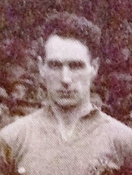 Profile picture for Michael Terrance O'brien
