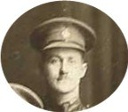 Profile picture for Gordon Simpson Johnstone