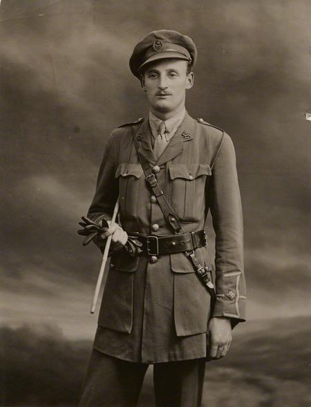 1915 NPG