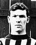 Profile picture for Edward William Thompson