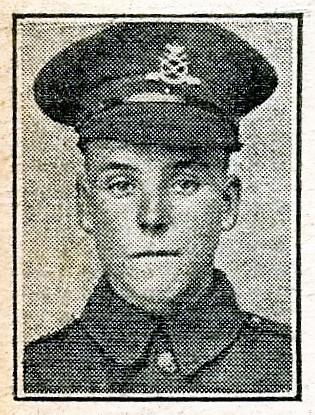 Profile picture for Arthur Salmon