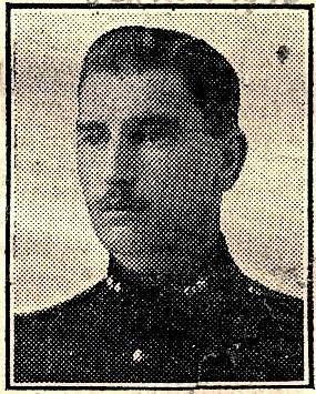 Profile picture for William Wells