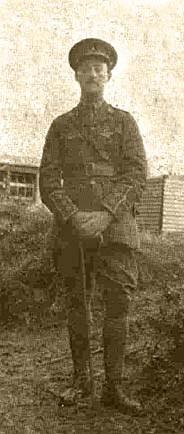Profile picture for Arthur Hugh Henry Batten-Pooll