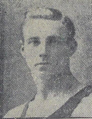 Profile picture for Thomas Elder Duncan