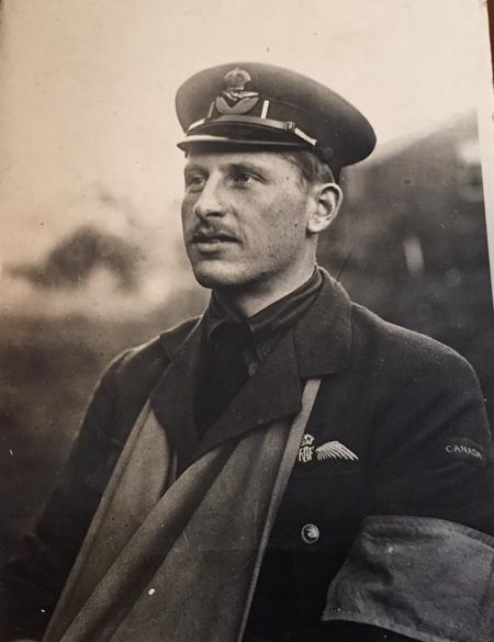 Profile picture for Philip Dawson Prior Hamilton