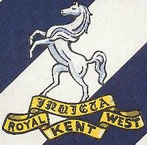 Profile picture for Albert Edward Cornish