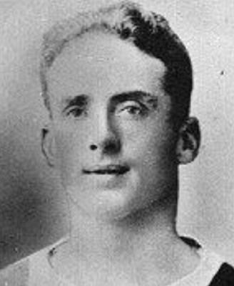 Profile picture for Herbert Bellamy