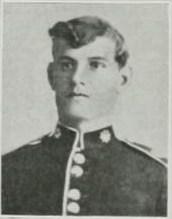 Profile picture for John James Sullivan