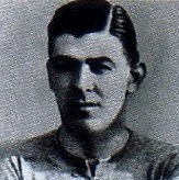 Profile picture for Henry Albert White