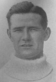 Profile picture for Ernest Clarke Williamson