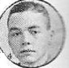 Profile picture for Edward Newton French