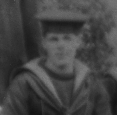 Profile picture for John William Lonn
