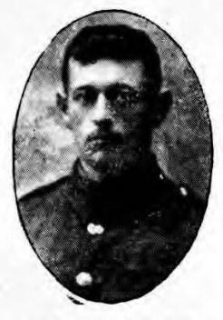 Profile picture for William Morley