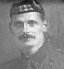 Profile picture for Andrew John Stuart