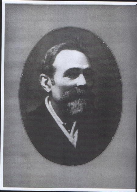 Emmanuel Tester