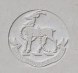 Profile picture for Richard Owen Lunt