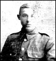 Profile picture for William Bruton Lane