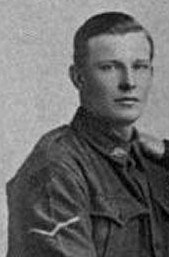 Profile picture for Donald Stephen Shubert Bristol
