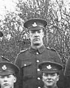 Profile picture for Septimus Frederick Nicholson