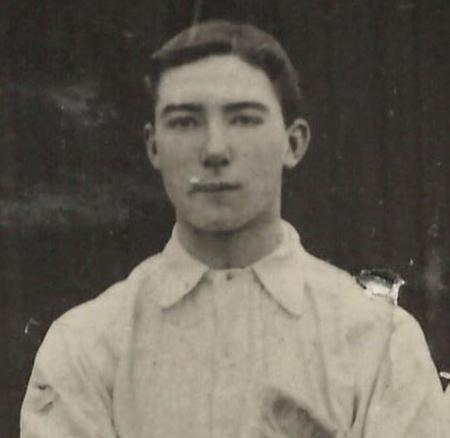 J L Stobbs - 1905